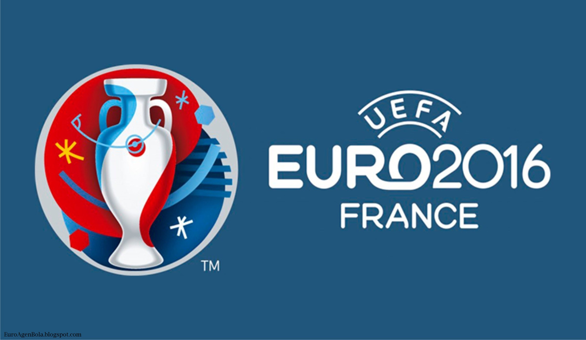 UEFA Bordeaux